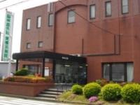 医療法人社団のう救会  脳神経外科東横浜病院・求人番号562333
