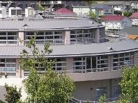 医療法人横浜未来ヘルスケアシステム 介護老人保健施設 ヒューマンライフケア横浜・求人番号562569