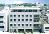 医療法人社団仁恵会 石井病院・求人番号562789