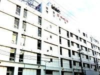 医療法人純徳会 田中病院・求人番号562833