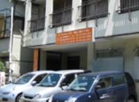 医療法人朗源会 大隈病院 おおくま訪問看護ステーション南部事務所・求人番号563326