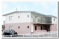 医療法人 聖真会 渭南病院・求人番号563371