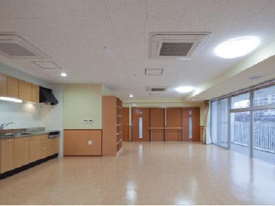 医療法人 広島厚生会 広島八景園 ・求人番号563544