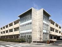 株式会社 チャーム・ケア・コーポレーション チャーム加古川尾上の松・求人番号563599