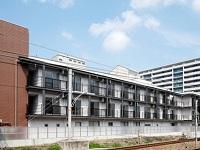 株式会社 チャーム・ケア・コーポレーション チャーム須磨海浜公園・求人番号563602