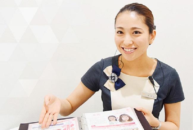 医療法人湘美会 湘南美容クリニックグループ 湘南AGAクリニック新宿本院・求人番号563654