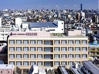 公益財団法人東京都医療保健協会 練馬総合病院