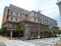 医療法人社団 さくら会 高橋病院・求人番号563971