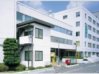 一般財団法人 京都地域医療学際研究所  「がくさい病院」