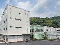社会医療法人定和会 神原病院 訪問看護ステーション桜・求人番号565314
