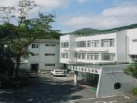 特定医療法人社団研精会  箱根リハビリテーション病院・求人番号565386