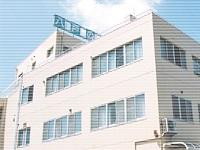 医療法人社団 丸山会 八戸の里病院・求人番号565573