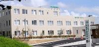 医療法人仙台・中耳サージセンター 将監耳鼻咽喉科・求人番号566112