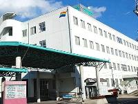 福島医療生活協同組合 医療生協わたり病院・求人番号566277