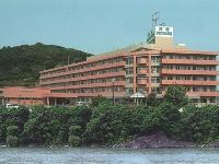 医療法人弘遠会 天竜すずかけ病院 訪問看護ステーション天竜・求人番号566530
