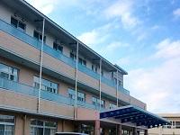 社会福祉法人 石川整肢学園  金沢こども医療福祉センター