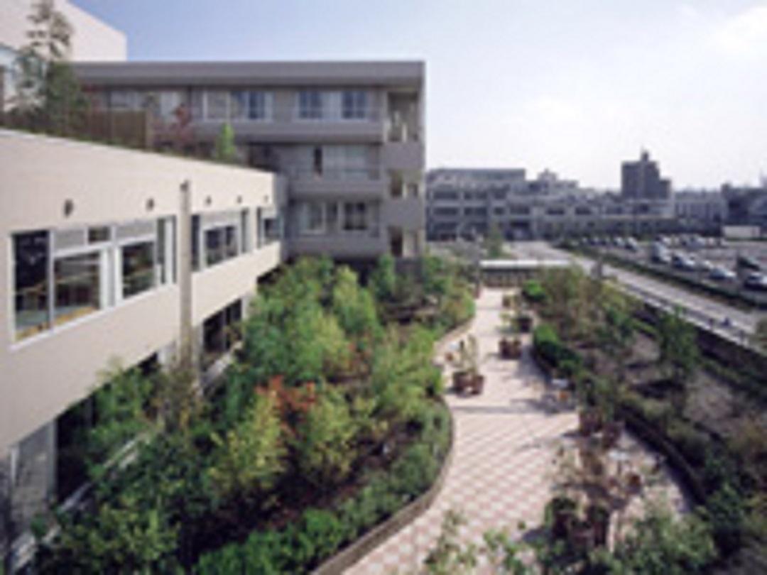 社会医療法人財団新和会 八千代病院 【病棟】・求人番号567207