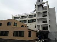 医療法人社団西中医学会 西中病院 西中訪問看護ステーション・求人番号567436