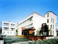医療法人社団明雄会 北所沢病院・求人番号567631