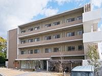 株式会社 スーパー・コート スーパー・コート京・藤森・求人番号568057