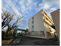 一般財団法人仁風会 京都南西病院