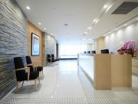 医療法人社団相和会 横浜総合健診センター・求人番号569535