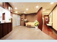 医療法人健水会 横浜日吉健診センターMEDOC・求人番号569763