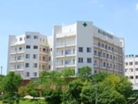 医療法人新生会 高の原中央病院
