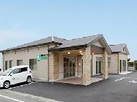 遠州鉄道 株式会社 ラクラス中島・求人番号571283