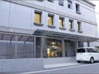フジ・ライフサービス 株式会社 あおば訪問看護ステーション・求人番号572035