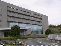 独立行政法人地域医療機能推進機構 三島総合病院 三島総合病院付属介護老人保健施設・求人番号572665