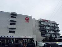 特定医療法人慶桜会 東可児病院・求人番号572850