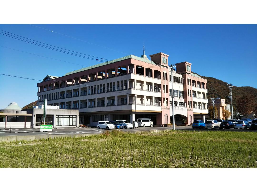 医療法人社団 カワムラヤスオメディカルソサエティ河村病院・求人番号572854