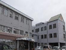 医療法人社団 青燈会  小豆畑病院・求人番号572858