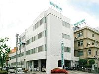 医療法人社団 有恵会 香里ヶ丘看護専門学校・求人番号573111