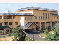社会福祉法人 福寿園 ケアハウス みなみ・求人番号573214
