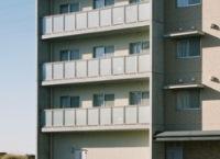 社会福祉法人 やすらぎ福祉会 在宅サービス複合施設さくらホーム・求人番号573832