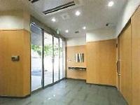 日本ウイリング 株式会社  デイサポートセンターあしたの風