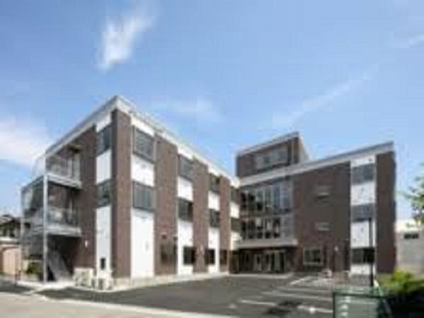 株式会社 L.S.I. グランドマスト五日市 訪問看護ステーションかがやき・求人番号573998