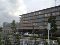 医療法人社団三成会 新百合ヶ丘総合病院 健診センター・求人番号574244