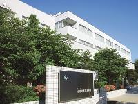 社会医療法人 北海道循環器病院 【CRC】・求人番号575291
