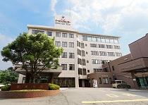 医療法人社団 天宣会 梅郷ナーシングセンター・求人番号575355