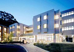 医療法人社団知仁会 メープルヒル病院 地域包括支援センター・求人番号575384