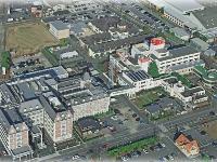 医療法人医仁会 さくら総合病院 住宅型有料老人ホーム 太郎と花子・求人番号575519