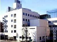 医療法人社団メドビュー  東京ちどり病院