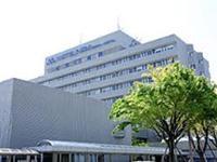 社会医療法人蘇西厚生会 松波総合病院・求人番号575795