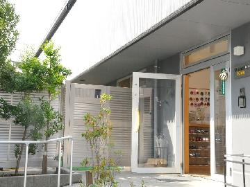 グローバルキッズ上鷺ノ宮保育園(認可)