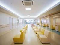 医療法人明徳会 新都市病院 【外来・健診センター】・求人番号576099