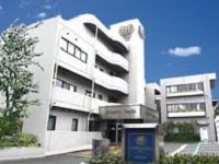 医療法人實理会 東京国際大堀病院・求人番号576191