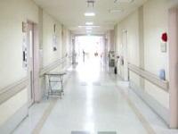 基金拠出型医療法人 隆典会 片木脳神経外科・求人番号576412